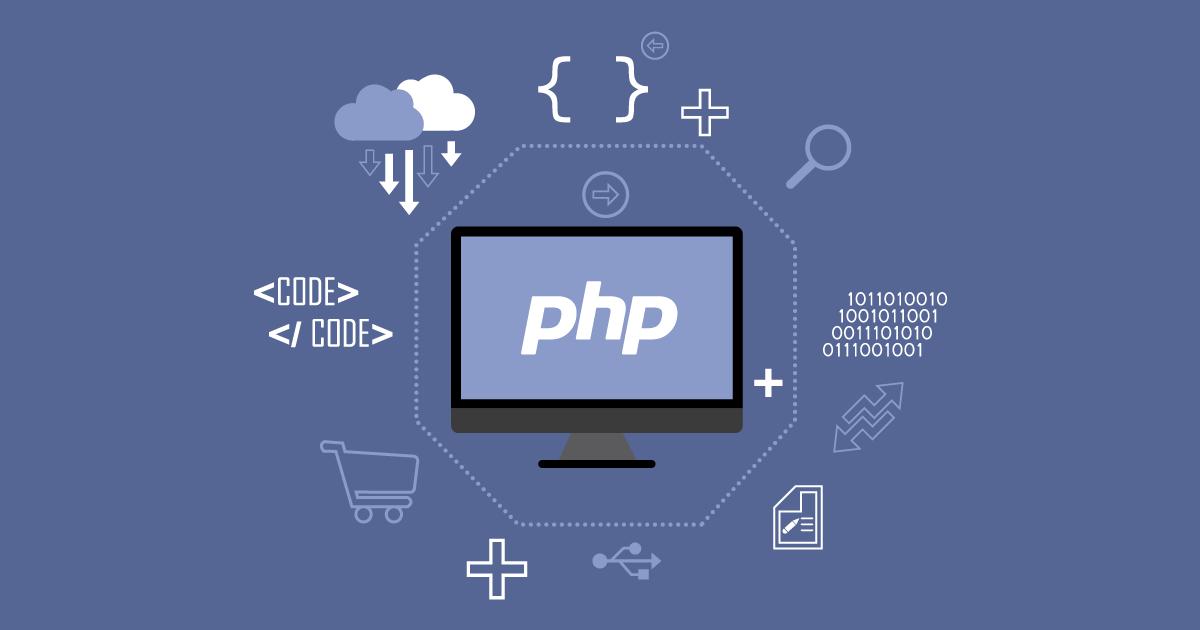 PHP: como dar os primeiros passos