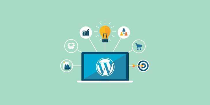 Qual a importância de criar um site para a sua empresa?